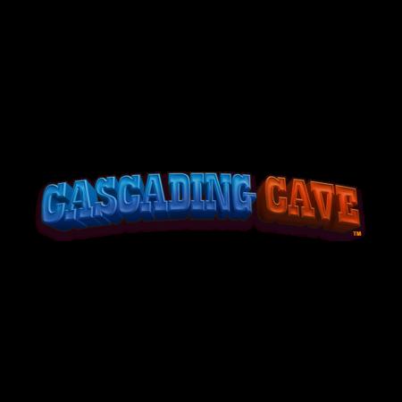 Cascading Cave™ on Betfair Casino