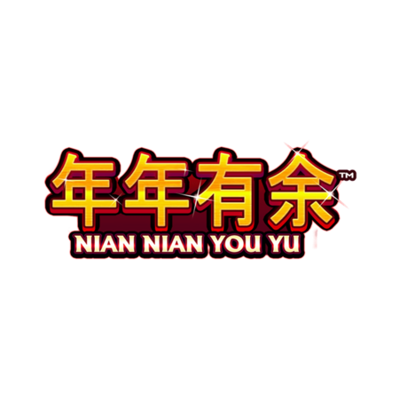 Nian Nian You Yu on Betfair Casino