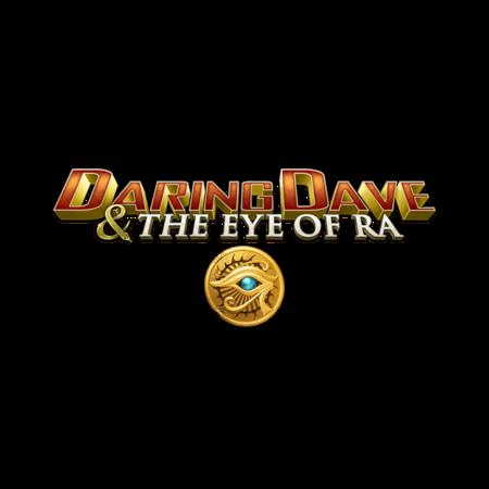 Daring Dave & The Eye of Ra im Betfair Casino