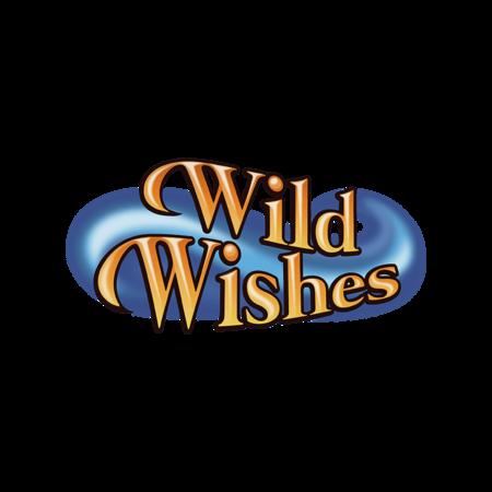 Wild Wishes im Betfair Casino