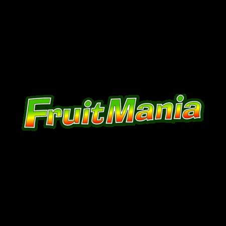 Fruit Mania on Betfair Casino