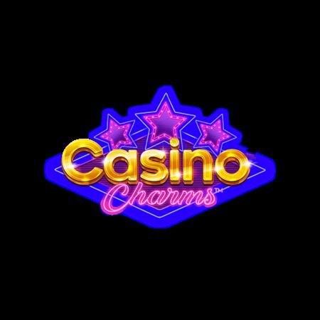 Casino Charms™ on Betfair Casino