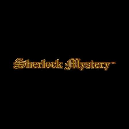 Sherlock Mystery im Betfair Casino