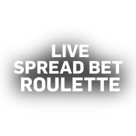 Live Spread Bet Roulette na Betfair Casino