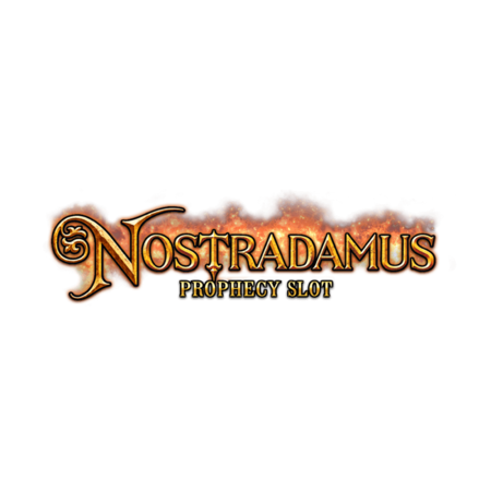 Nostradamus im Betfair Casino