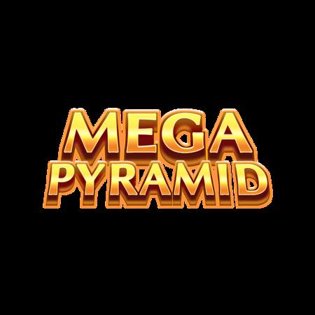 Mega Pyramid on Betfair Arcade