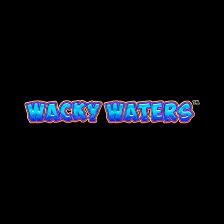 Wacky Waters im Betfair Casino