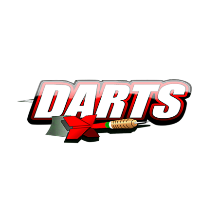 Darts on Betfair Casino