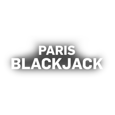 Betfair Live Paris Blackjack on Betfair Casino