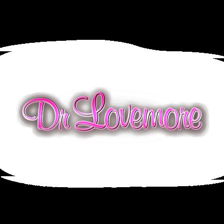 Dr Lovemore im Betfair Casino