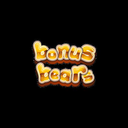 Bonus Bears im Betfair Casino