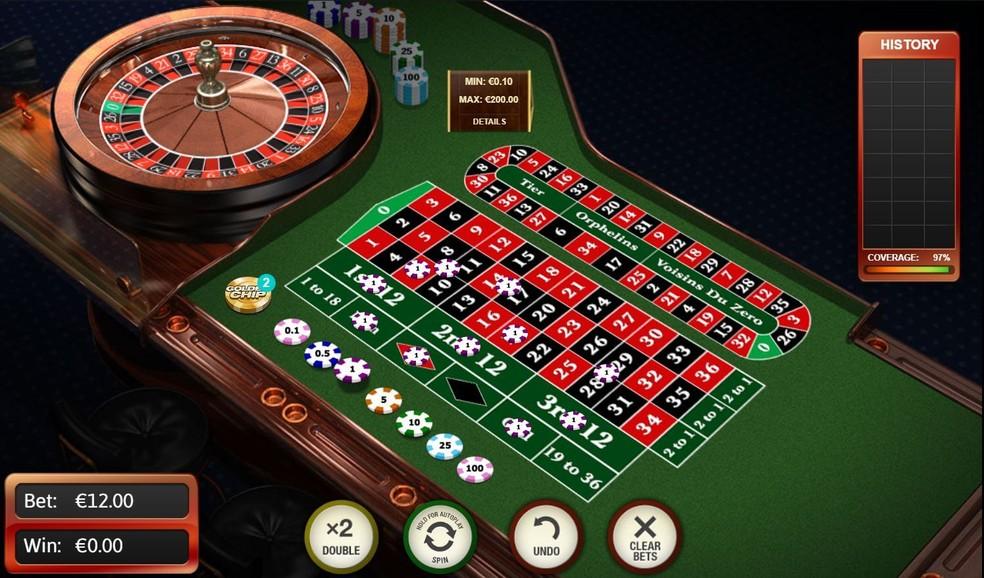 Игровые автоматы играть бесплатно и без регистрации иллюзионист
