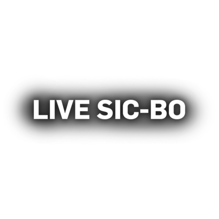 Sic Bo en vivo - Betfair Casino
