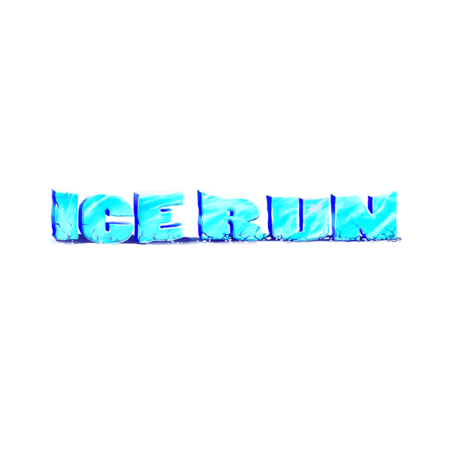 Ice Run im Betfair Casino