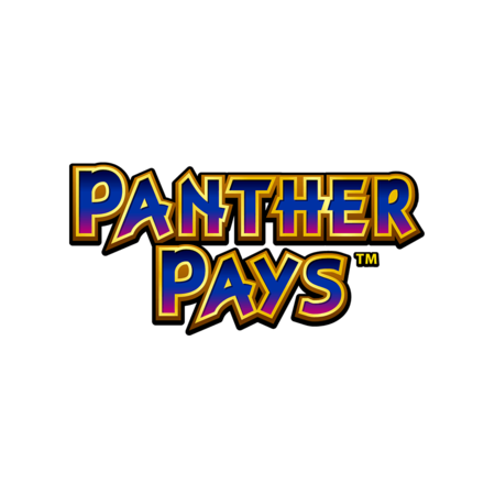 Panther Pays™ - Betfair Casino