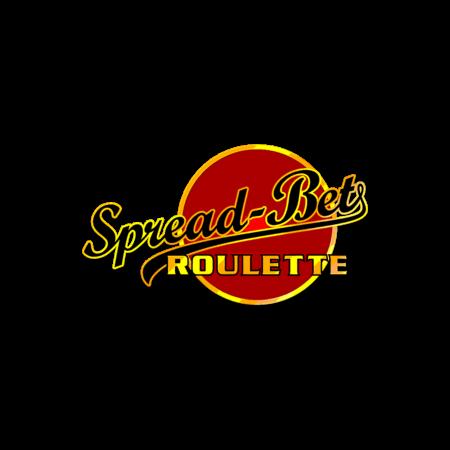 Spread-Bet Roulette on Betfair Casino