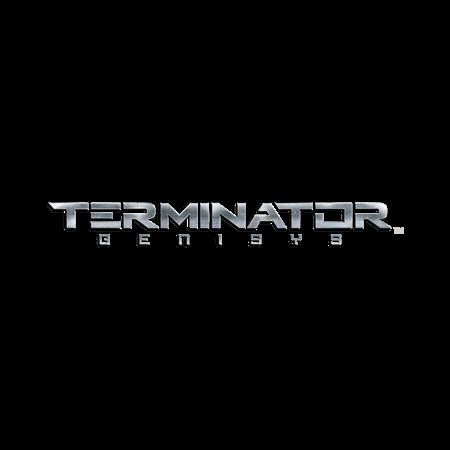 Terminator Genisys im Betfair Casino