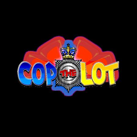 Cop the Lot on Betfair Arcade