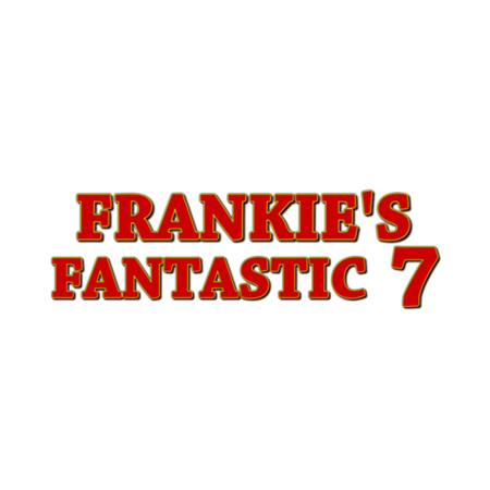 Frankie's Fantastic 7 on Betfair Casino