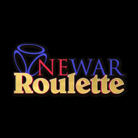 NewAR Roulette on Betfair Casino