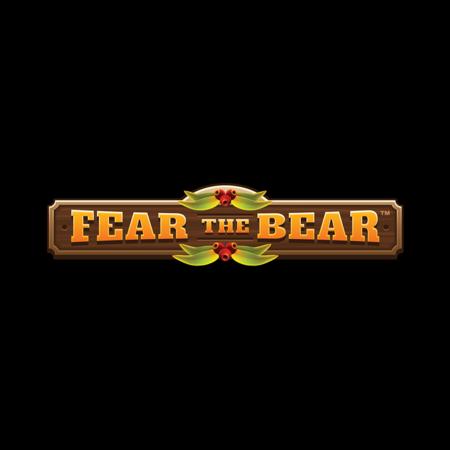 Fear the Bear™ on Betfair Casino