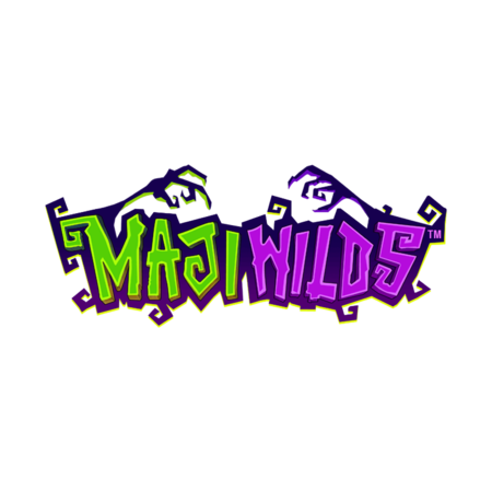 Maji Wilds im Betfair Casino