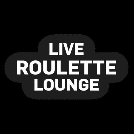 Live Roulette Lounge on Betfair Casino