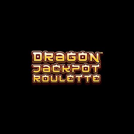 Dragon™ Jackpot Roulette on Betfair Casino