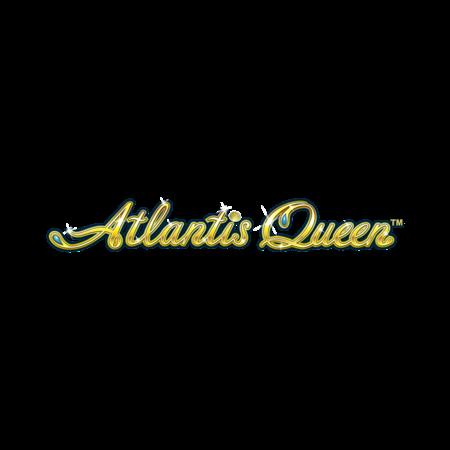 Atlantis Queen im Betfair Casino