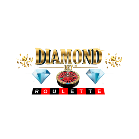Diamond Bet Roulette - Betfair Casino