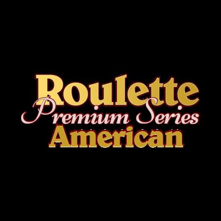 Premium American Roulette on Betfair Casino