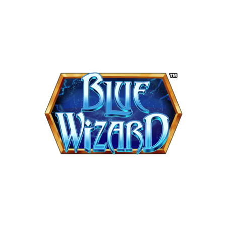 Blue Wizard™ on Betfair Casino