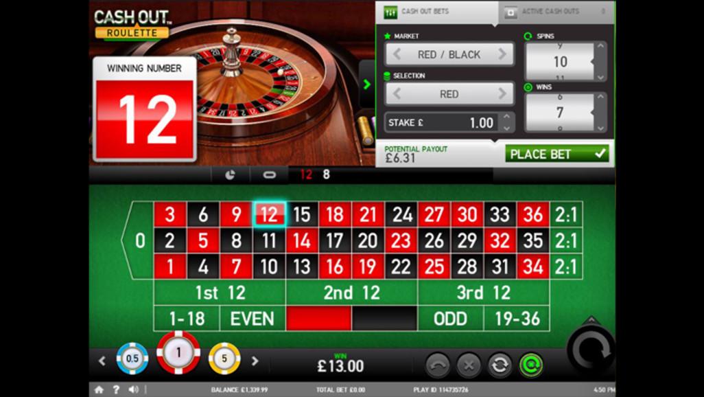 poker games online free
