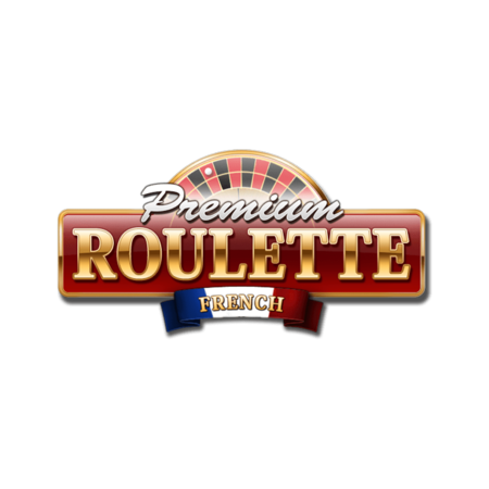 Premium French Roulette on Betfair Casino