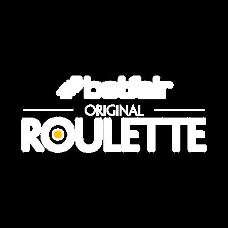 Roulette Original on Betfair Arcade