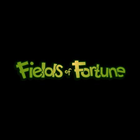 Fields of Fortune im Betfair Casino