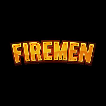 Firemen im Betfair Casino