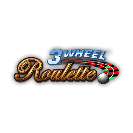Betfair roulette welcome bonus