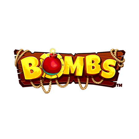 Bombs™ on Betfair Casino