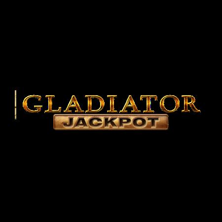 Gladiator Jackpot on Betfair Casino