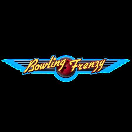 Bowling Frenzy™ on Betfair Casino
