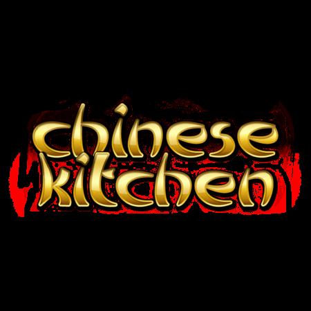 Chinese Kitchen im Betfair Casino