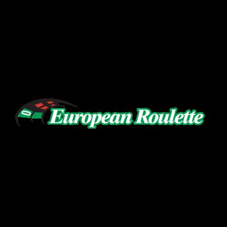 European Roulette - Betfair Casino