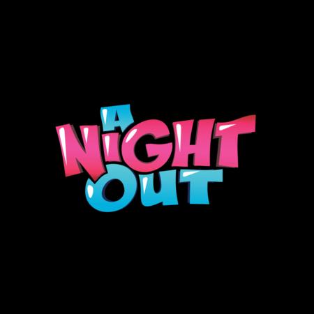 A Night Out - Betfair Casino
