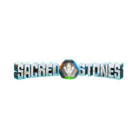 Sacred Stones on Betfair Casino