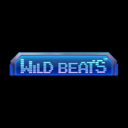 Wild Beats on Betfair Casino