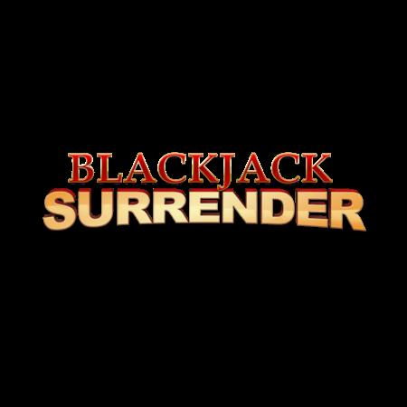 Blackjack Surrender on Betfair Casino