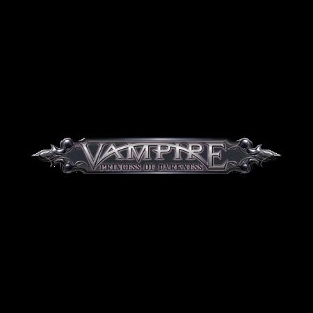 Vampire Princess of Darkness on Betfair Casino