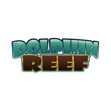 Dolphin Reef on Betfair Casino