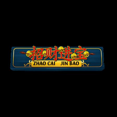 Zhao Cai Jin Bao - Betfair Casino